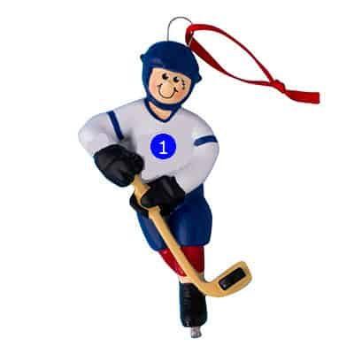 Hockey Guy