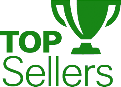 icon-top-sellers