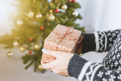 Top 7 Christmas Ornaments Your Niece Will Love