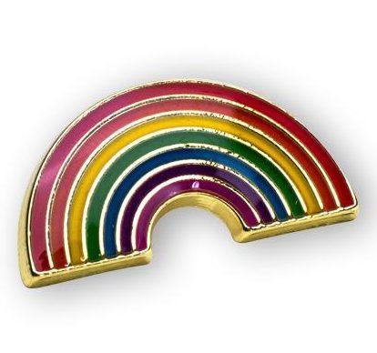 KING-PINS-Rainbow